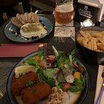 Foto van 27Bflat Jazz - eetcafe