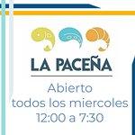 Photo of La Pacena