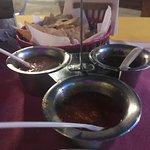 Foto de Gus y Gus Restaurant