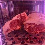 Photo of Toro grill asador