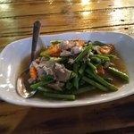 ภาพถ่ายของ Riverside Restaurant&Bar Bungkan