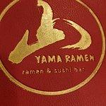 Yama Ramen의 사진