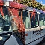 Official Weta Cave Workshop Tour Guided Including Transport