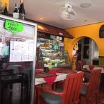 ภาพถ่ายของ Autogrill Risto Bar Pizza
