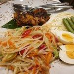 ภาพถ่ายของ Latest Recipe - Le Meridien Suvarnabhumi