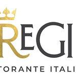 Foto La Regina Ristorante Italiano