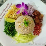 Photo of Bua Siam Thai Cuisine