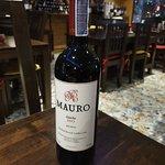 ภาพถ่ายของ Taberna JAMON JAMON - Bangkok - Spanish Tapas Bar - Wine