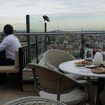صورة فوتوغرافية لـ Divan Hotel Pub