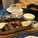 صورة فوتوغرافية لـ Awtar Shisha Lounge
