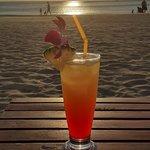Billede af Costa Lanta Restaurant