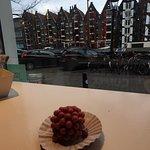 صورة فوتوغرافية لـ Sweet Bob Amsterdam