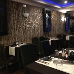 Fotografija – Okurama Japanese Cuisine & Lounge