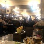 Photo of Belgian Cafe