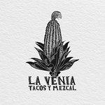 Fotografia de La Venia Tacos y Mezcal