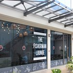 The Fisherman Lounge, Le Valentina mall, Phoenix, www.thefishermanlounge.com/location