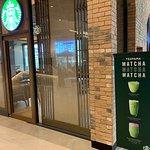 ภาพถ่ายของ Starbucks, Bangkok Thailand