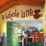 Фотография Midway Cafe & Coffee Bar