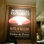 Foto de Casa Portuguesa do Pastel de Bacalhau