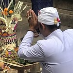 Bali Private Tour: Soul Reflections (with Lunch & Souvenir)