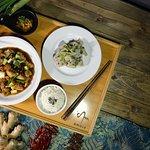 Amole - Cucina Cinese