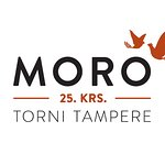 Photo of Moro Sky Bar