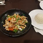Photo de Khung Seafood