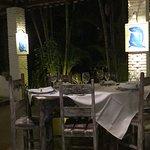 Fotografia de Cajueiro'S Bar & Restaurante