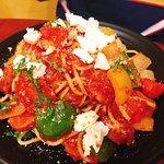 תמונה של Macaroni Pasta & More