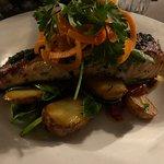 Photo of The Quays Irish Restaurant