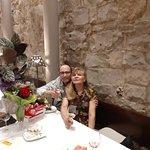 Фотография Restaurant Sedna