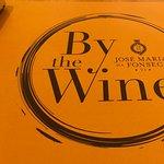 Foto de By The Wine