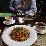 Photo of Kathmandu Restaurant