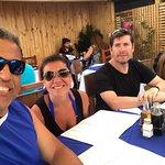 Foto de Gallego Restaurante