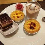 ภาพถ่ายของ Festiva Buffet Macau