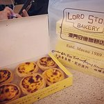 Lord Stow's Bakery at Venetian Hotel의 사진