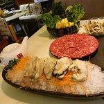 ภาพถ่ายของ Budaoweng Hot Pot Cuisine