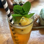 Photo of Watercress Ubud