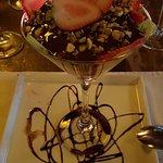 Foto de Baobá Bar e Restaurante