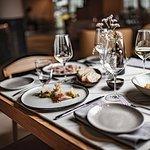 Das MoNa: Ein kulinarischer Spaziergang von München nach Neapel.