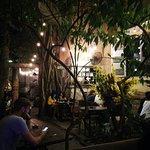 Ảnh về Indika Saigon - House Of Curiosity