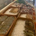 صورة فوتوغرافية لـ Beyond Seafood Patong