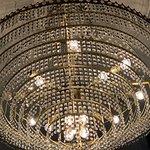 صورة فوتوغرافية لـ Bombay Palace
