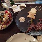 תמונה של אנג'י מסעדת בשר בנווה צדק