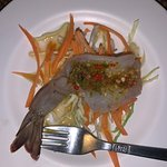 Photo de Chaba Tapas Restaurant Bar