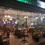 ภาพถ่ายของ Pizzeria Ristorante Bella Italia