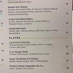 menu - page 3