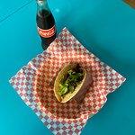 Φωτογραφία: Miami Style Tacos
