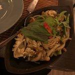 Photo de Perle de Siam