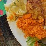 Zdjęcie Restauracja Jagienka Kuchnia Polska